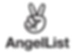 FundingPilot on Angel List.png