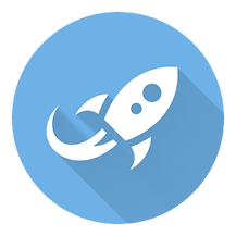 FundingPilot - Startup Business Loans