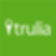 Trulia.com - Trulia Mortgage Loan Lenders - Oracle Loans