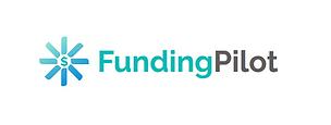 FundingPilot