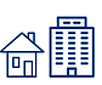 Secured Business Loans for residential i