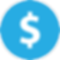 investor lines of credit - Oracle Loans - www.OracleLoans.com