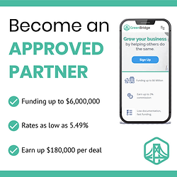 Partner Program - GreenBridge Loans.png