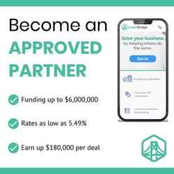 Partner Program - GreenBridge Loans.png