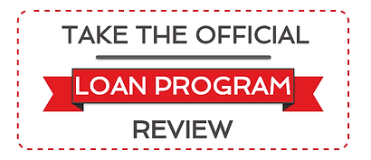 Loan Program Review by FundingPilot