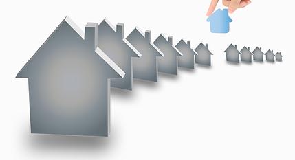 Portfolio Fixed-Rate Mortgage Loan - Oracle Loans