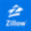 Zillow Mortgage Lenders - Oracle Loans - Residential Real estate Investor Loans