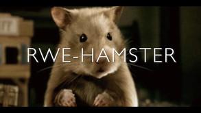 RWE_Hamster.00_00_08_21.Standbild002.jpg