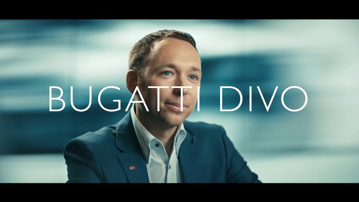 BUGATTI-DIVO-PERFORMANCE