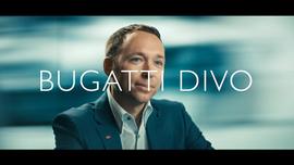BUGATTI-DIVO-PERFORMANCE.png