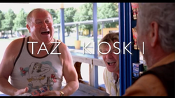 TAZ_KIOSK_1