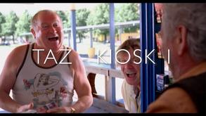 TAZ_KIOSK_1.png
