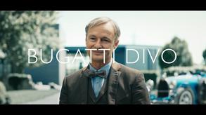 BUGATTI_DIVO_DESIGN.png