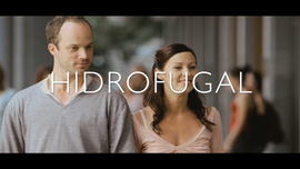 HIDROFUGAL.png