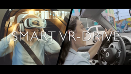 SMART_VR-DRIVE.png
