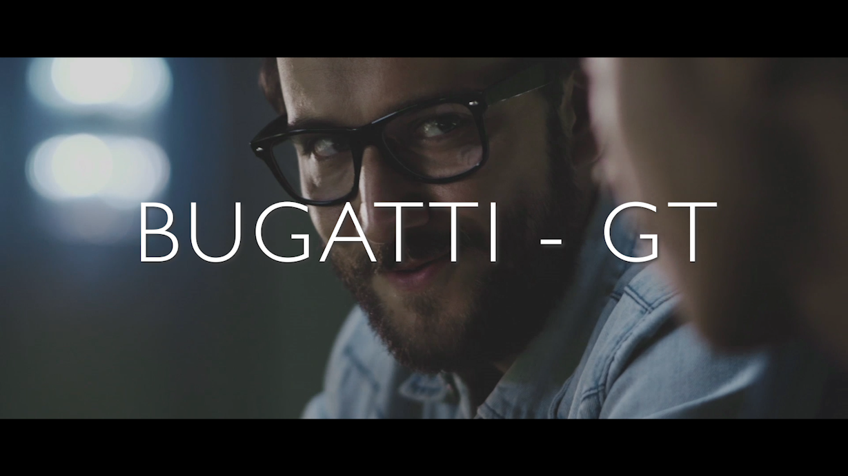 BUGATTI_VISIONGT_2