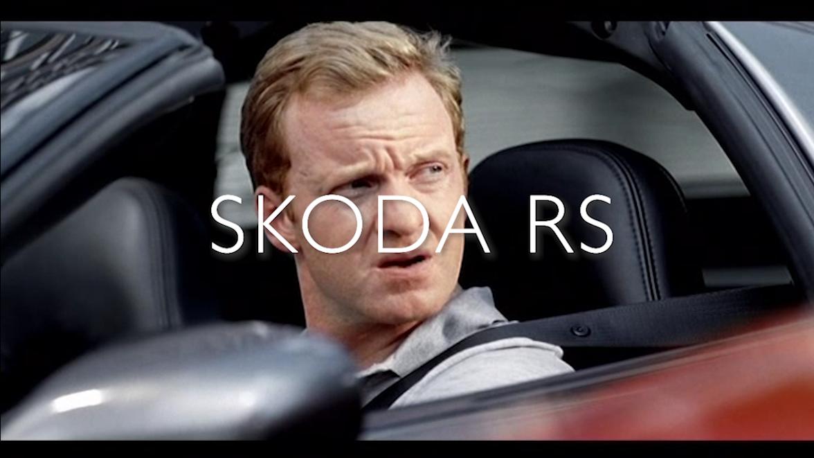 SKODA_RS