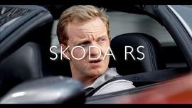 SKODA_RS.png