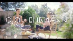 EHRMANN_Qjo.00_00_18_06.Standbild001