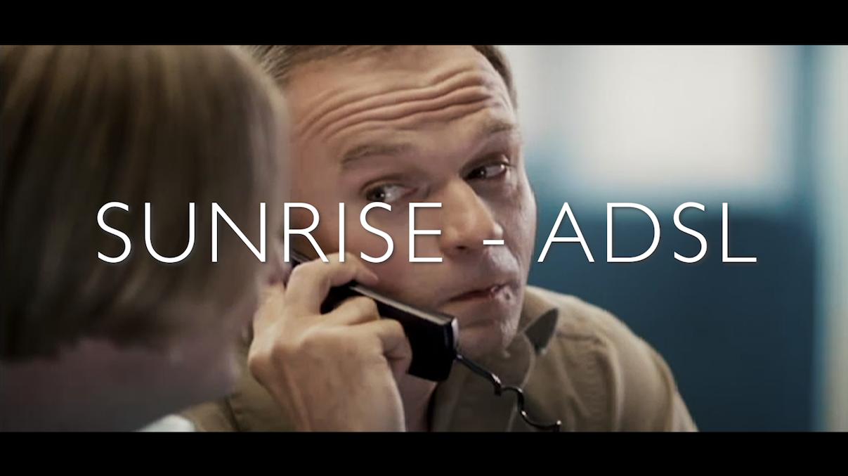 SUNRISE_ADSL_2