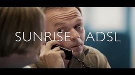 SUNRISE_ADSL_2.png