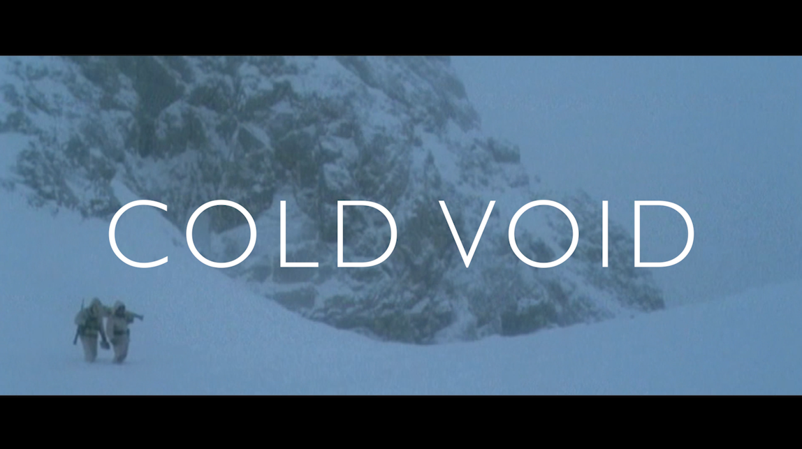 COLD_VOID