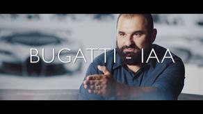 BUGATTI_IAA.png