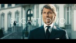 BUGATTI_DIVO_ANNOUNCEMENT