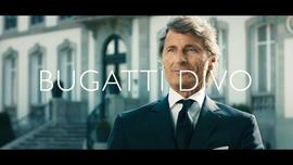 BUGATTI_DIVO_ANNOUNCEMENT.png
