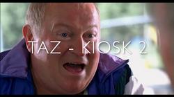 TAZ_KIOSK_2_2