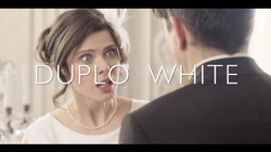 DUPLOWHITE_Wedding.00_00_12_10