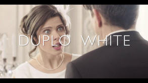 DUPLOWHITE_Wedding.00_00_12_10.Standbild