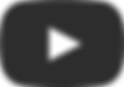 play-button-grey.png