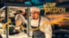 TST0512_Chef_390.png