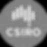 CSIRO-logo.png