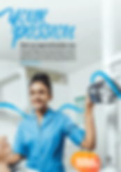 TST0512_Dentist.png