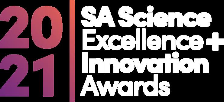 2021_SAScience_Innovation_Awards_logo_WH
