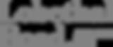 LobethalRoad-logo.png