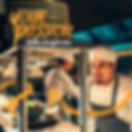 TST0512_Chef_187_FB.png
