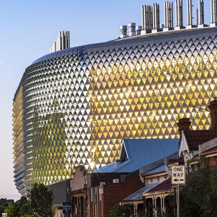 Adelaide-hospital.jpg