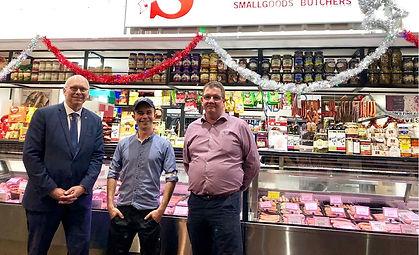 Butchery-apprentices-story.JPG