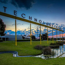 technology-park.jpg