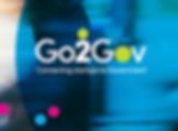 go2gov.PNG