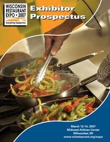 2007_prospectus-1.jpg