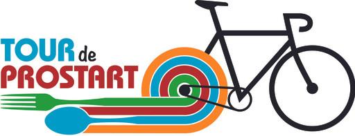 tour_de_prostart_logo.jpg