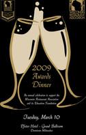 2009_awards_program-1.jpg