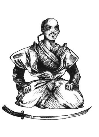 SamuraiTattoo.jpg