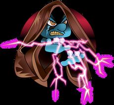 darth_smurf_logo.png