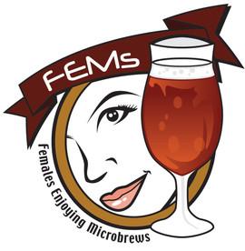 FEMS_logo2.jpg