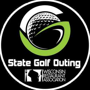 2019_golfouting_wra_logo.png